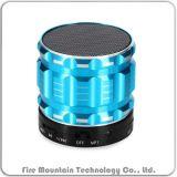 S28 super beweglicher drahtloser InnenminiBluetooth Bass-Lautsprecher
