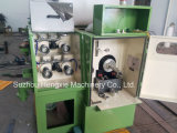 Gebildet Aluminiumdrahtziehen-Maschine der China-in der automatischen Supergeldstrafen-20d