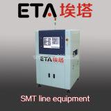 ETA (700) Máquina de inspección óptica automática Máquina de Aoi