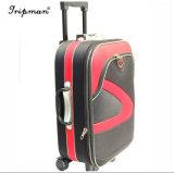 Bagagli Choice del carrello di affari del filatore della valigia di rotolamento di Sdk dei viaggiatori