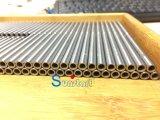 пробки карбида вольфрама 6.35*1.02*76.2mm водоструйные смешивая для водоструйной машины