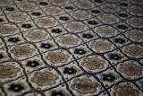 Tessuto da arredamento del sofà del Medio Oriente (FTH31001A)