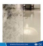 [4-12مّ] فنّ زجاج/زخرفة [غلسّ/كبينت] حفر زجاج/[سليد دوور] حامض [غلسّ/] زجاج