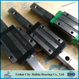 도매한다 20mm CNC 장비 (HGH 20CA)를 위한 선형 가이드 레일을