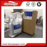 New Generation Mimaki Sb410 Dye Ink Sublimation