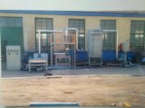 Puder-Beschichtung-Mikro-Reibendes System für Puder-Lack-heißen Verkauf