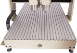 Macchina del router di taglio di CNC di falegnameria 6090 di CNC