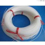 Macchina brandnew dell'espulsione del tubo flessibile e del collegare di PTFE