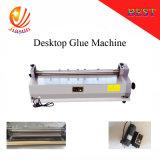 De simples feuilles de papier Machine d'encollage JS600