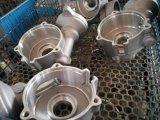 Herstellung 1009 kundenspezifische Autoteile und Aluminium Druckguß