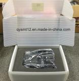 Laser 8010398 van de Vervangstukken SMT van Juki Originele