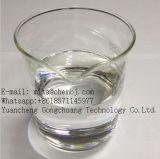 판매에 높은 순수성 안전한 납품 감마 G*B*L Butyrolactone