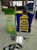 landwirtschaftlicher Rucksack-Batterie-Sprüher des elektrischen Strom-16L für die Landwirtschaft (BS-16-2)