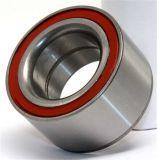 Fabrik-Lieferanten-Qualitäts-Rad-Peilung Dac39720037 für BMW, Ford, Bedford, Vauxhall