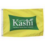 깃발이 Durable Customized Football Company 학교 조직 클럽에 의하여