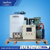 Handels3t/day Flaker Speiseeiszubereitung-Pflanze/Maschinerie/Hersteller/Maschinen