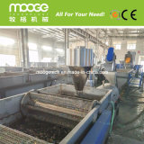 기계를 재생하는 좋은 가격 PE PP HDPE LDPE 플라스틱 병