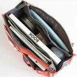 13のカラーはオルガナイザー袋人に偶然旅行袋をマルチ機能女性袋の構成のハンドバッグの化粧品袋の記憶袋構成する