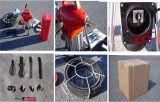 電気下水管のクリーニング機械部門別の下水管の洗剤(D-75)