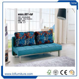 Base di sofà moderna del Recliner di disegno della mobilia, ultimo sofà Cum i disegni della base