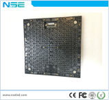 Hot vendre P2.6mm Indoor 250x250mm Module à LED
