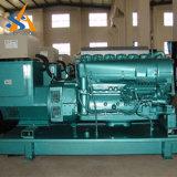 高品質のディーゼル機関の発電機