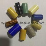 Xy новые технически керамические круглые штанги/штанги с различным цветом