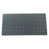 Fabrication chinois P10 Outdoor pleine couleur Modules LED SMD