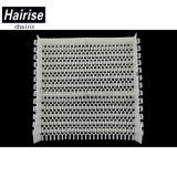 Hairise 2400 Serien-Leitblech und Seitenwand-modulares Förderband