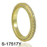 Anello d'argento Hotsale dei monili 925 di modo del nuovo modello