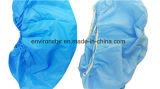Bon marché populaire&amende Surchaussures jetables Tapis protecteurs propre