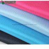 Foldaway Dame-Handtaschen-Polyesterfaltbare Tote-Beutel, die Strand-Beutel falten