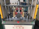 자동 플라스틱 실내 부속 최신 Riveting 초음파 플라스틱 용접 기계