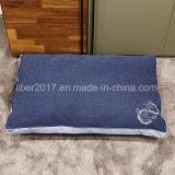 개 & 고양이를 위한 공장 제조자 사각 애완 동물 침대 매트 매트리스