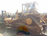 Usa Tractor de orugas Caterpillar D6h Bulldozer de oruga a la venta