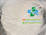 국부적으로 마취 분말 Dimethocain/Larocaine HCl 50g/Bag CAS No. 553-63-9