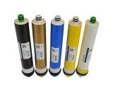 Standardhohe Rückweisung der RO-75gpd Membranen-(Toray Membrane) 254mm der Längen-97%