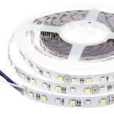 Weiße SMD5050 LED Beleuchtung RGB-