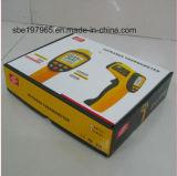 赤外線温度計GM900