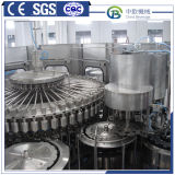 Минеральная вода Ultra-Clean заполнения машины в провинции Цзянсу Zhangjiagang