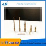 De aluminio a presión las piezas/pieza de automóvil de la fundición