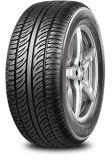 Pneu de voiture de tourisme/SUV/tous les pneus Terrian (A/T) Pneu pneu/LT/RT/boue Terrian de pneu (M/T) pneumatiques 31x10.50R15lt 33x12.50R22lt 35x12.50R18lt 35x12.50R24lt 35x13.50R20lt