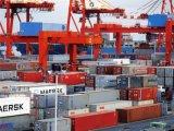 De stabiele Verschepende Dienst van Shenzhen aan Miri