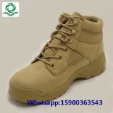Original 511 Tactical Desert of boat