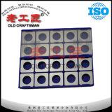 Fabricante de calza del carburo de tungsteno de Zhuzhou