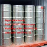 Térébenthine de gomme normale minérale de lois en pétrole CAS : 8006-64-2