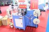 Машина горячей фольги штемпелюя для тесемки Dps-3000s-F