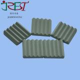 Keramischer Teil-Typ industrielle keramische Anwendungsic-keramische Kugeln (