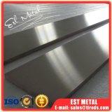 Placa Titanium y hoja de ASME B265 en las existencias para la venta