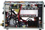 Mosfet van de Omschakelaar van mig 250f 415V de Betrouwbare Machine van het Lassen van mig